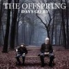 The Offspring - Days Go By: Album-Cover