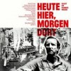 Various Artists - Heute Hier, Morgen Dort - Salut An Hannes Wader: Album-Cover