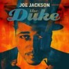 Joe Jackson - The Duke: Album-Cover