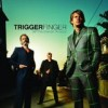 Triggerfinger - All This Dancin' Around: Album-Cover