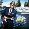 Robert Cray Band - Nothin But Love: Album-Cover