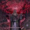 Ensiferum - Unsung Heroes: Album-Cover
