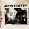 John Coffey - Bright Companions: Album-Cover
