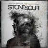 Stone Sour - House Of Gold & Bones Part 1: Album-Cover