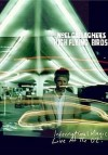 Noel Gallagher's High Flying Birds - International Magic Live At The O2: Album-Cover