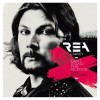 Rea Garvey - Can't Stand The Silence - The Encore: Album-Cover