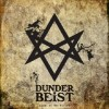 Dunderbeist - Songs Of The Buried: Album-Cover