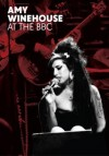 Amy Winehouse - At The BBC: Album-Cover