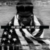 A$AP Rocky - Long.Live.A$AP: Album-Cover
