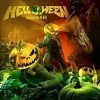 Helloween - Straight Out Of Hell: Album-Cover