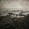 Arbouretum - Coming Out Of The Fog: Album-Cover