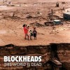 Blockheads - This World Is Dead: Album-Cover