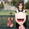 Lindsey Stirling - Lindsey Stirling: Album-Cover