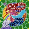 Neve Naive - The Inner Peace Of Cat And Bird: Album-Cover