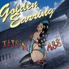 Golden Earring - Tits 'N Ass: Album-Cover