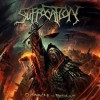 Suffocation - Pinnacle Of Bedlam: Album-Cover