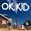 Ok Kid - Ok Kid: Album-Cover