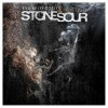 Stone Sour - House Of Gold & Bones Part 2: Album-Cover