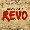 Walk Off The Earth - R.E.V.O.: Album-Cover