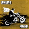 Bombino - Nomad: Album-Cover