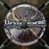 Vicious Rumors - Electric Punishment: Album-Cover