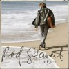 Rod Stewart - Time: Album-Cover