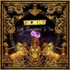 Big K.R.I.T. - King Remembered In Time: Album-Cover