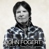 John Fogerty - Wrote A Song For Everyone: Album-Cover