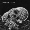 Leprous - Coal: Album-Cover
