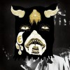 Portugal. The Man - Evil Friends: Album-Cover