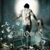 The Custodian - Necessary Wasted Time: Album-Cover