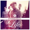 Personal Life - Morning Light: Album-Cover