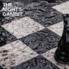 KA - The Night's Gambit: Album-Cover