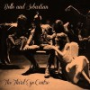 Belle And Sebastian - The Third Eye Centre: Album-Cover