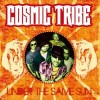 Cosmic Tribe - Under The Same Sun: Album-Cover