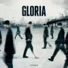 Gloria - Gloria: Album-Cover