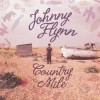 Johnny Flynn - Country Mile: Album-Cover
