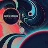 Turin Brakes - We Were Here: Album-Cover