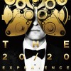 Justin Timberlake - The 20/20 Experience - 2 of 2: Album-Cover