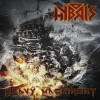 Hybris - Heavy Machinery: Album-Cover