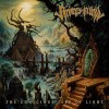 Rivers Of Nihil - The Conscious Seed Of Light: Album-Cover