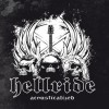 Hellride - Acousticalized: Album-Cover