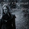Daisy Chapman - Shameless Winter: Album-Cover