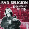 Bad Religion - Christmas Songs: Album-Cover