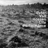 Peter Van Hoesen - Life Performance: Album-Cover