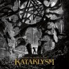 Kataklysm - Waiting For The End To Come: Album-Cover