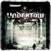 Undertow - In Deepest Silence: Album-Cover
