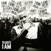 Yo Gotti - I Am: Album-Cover