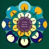 Bombay Bicycle Club - So Long, See You Tomorrow: Album-Cover
