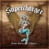 Supercharger - Broken Hearts And Fallaparts: Album-Cover